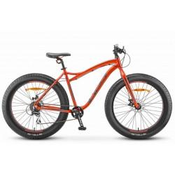 "Велосипед Stels Navigator-680 MD 26"" V040"