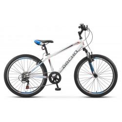 """Подростковый велосипед  Десна Метеор 24"""""""