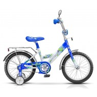 "Велосипед Stels Fortune 16"""