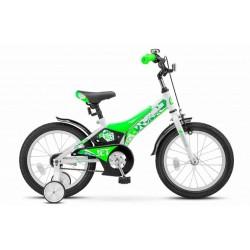 "Детский велосипед Stels Jet 16"" Z010"