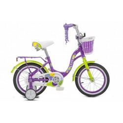 """Велосипед Stels Jolly 14"""" V010"""