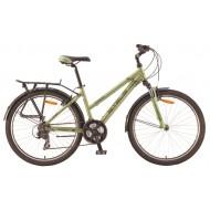 Велосипед Stels Miss 7000