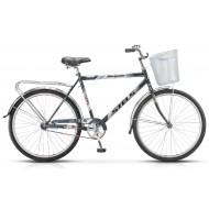 Велосипед Stels Navigator 210