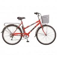 Велосипед StelsNavigator 250 Lady