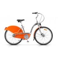 Велосипед Stels Navigator 270