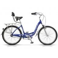 Велосипед Stels Navigator 290