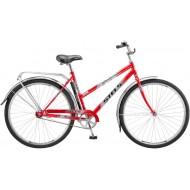 Велосипед Stels Navigator 300 Lady