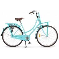 Велосипед Stels Navigator 310 Lady