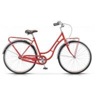 Велосипед Stels Navigator 320 Lady