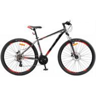 Велосипед Stels Navigator 500 MD 29