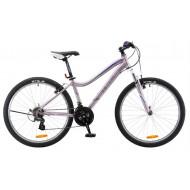 Велосипед Miss 5000 V