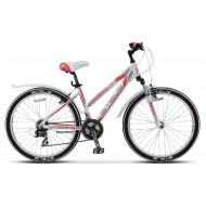 Велосипед Stels Miss 6100 V