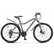 Велосипед Stels Miss 6100D
