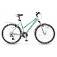 Велосипед Stels Miss 6500 V