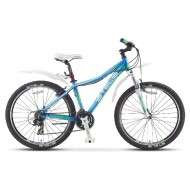 Велосипед Stels Miss 7100 V