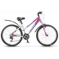 Велосипед Stels Miss 7500 V
