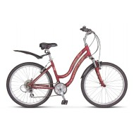 Велосипед Stels Miss 7700 V