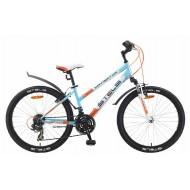 Велосипед Stels Navigator 400 V