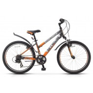 Велосипед Stels Navigator 450 V