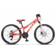"Велосипед Stels Navigator-460 MD 24"" V021"