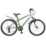 Велосипед Stels Navigator 470 V
