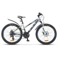 Велосипед Navigator 470 MD