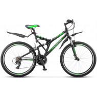 Велосипед STELS Crosswind V