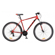 "Велосипед Stels Navigator 500 V 29"""