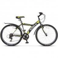 Велосипед Stels  Navigator 530 V