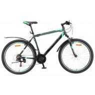 Велосипед Stels Navigator 600 V 2017