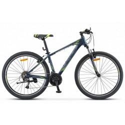 """Горный велосипед Stels Navigator-710 V 27.5"""" V010"""