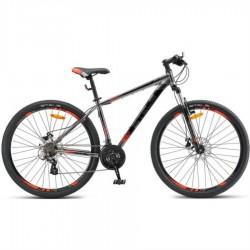 "Велосипед Stels Navigator-900 MD 29"" V010"