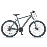 "Велосипед Stels Navigator 640 D 26"""