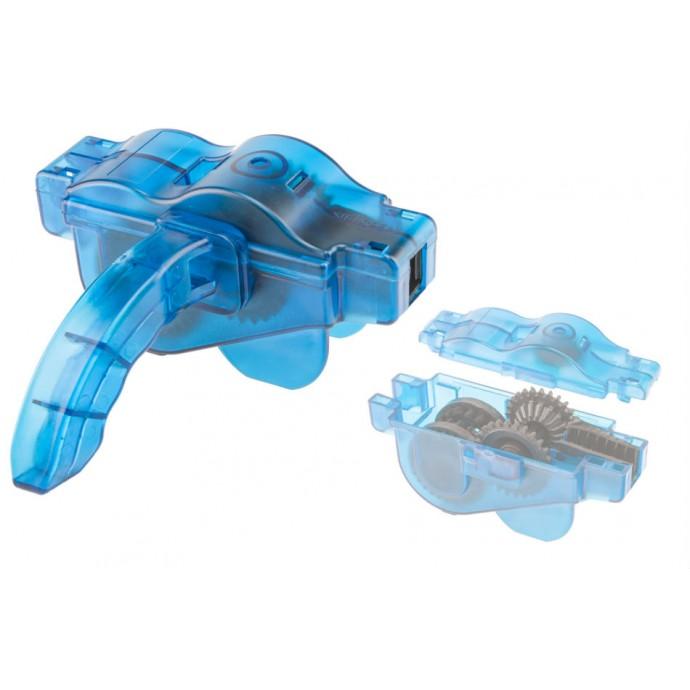 Приспособление для чистки и мойки цепи KL-7000