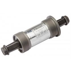 """Картридж каретки FP-B902W-2S 68x 116 мм, 1.37""""x24tpi, под квадрат, сталь/алюмин."""