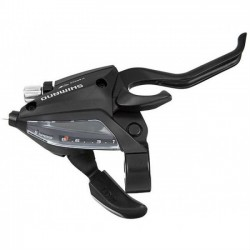 Шифтер/торм.ручка ST-EF500-8R-2A прав., 8скор., 2
