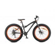 Велосипед Stels Navigator 480 MD