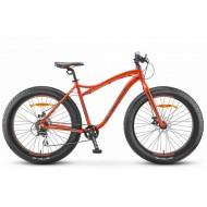 Велосипед Fat Bike Stels Aggressor MD 26 V010