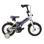 "Велосипед Stels Jet 12"""