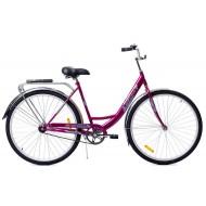 "Велосипед Десна Круиз Lady 28"""