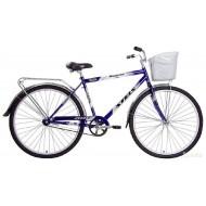 Велосипед Stels Navigator 300