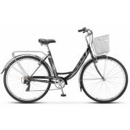"Велосипед Stels Navigator-395 28"" Z010"