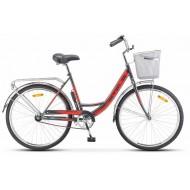 "Велосипед Stels Navigator-245 26"" Z010"