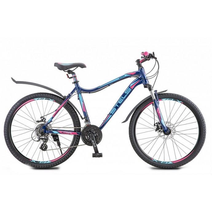 "Горный женский велосипед StelsMiss-6100 MD 26"" V030"