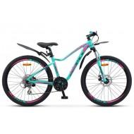 """Велосипед женский Stels Miss-6300 MD 26"""" V030 17"""""""