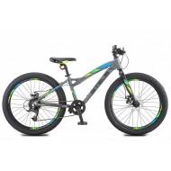 """Велосипед Stels Adrenalin MD 24"""" V010"""