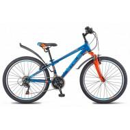 """Велосипед Stels Navigator-400 V 24"""" V040"""
