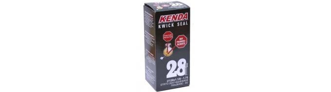 Камера Kenda