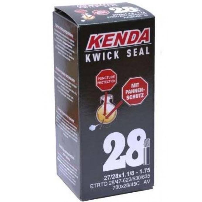 Камера Kenda 28 700x28-45C антипрокол