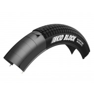 Велопокрышка Kenda 20x2.30, K1040, Kid Block SRC 4-Ply 60tpi